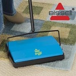Bissell® Carpet…
