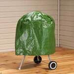 Charcoal Grill Cover…