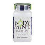 Body Mint® Body Odor…