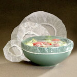 Elastic Edge Bowl…