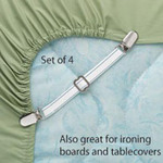 Adjustable Sheet…
