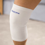 Sabona® Copper Knee…