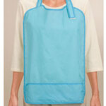 Adult Waterproof Bib