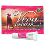 Viva Cream® Arousal…