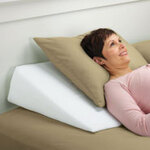 Wedge Support Pillow…