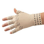 Compression Gloves…