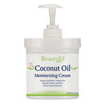 Beautyful™ Coconut…