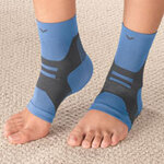 Light Support Ankle…