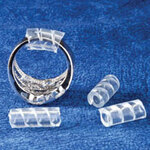 Spiral Ring Sizers -…
