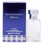 Burberry Weekend For…