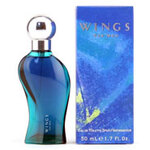 Wings For Men by…