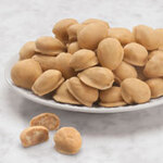 Maple Nut Goodies -…
