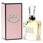 Juicy Couture Juicy…