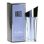 Thierry Mugler Angel…