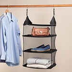 Collapsible Hanging…