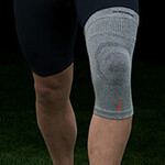 Incrediwear® Knee…