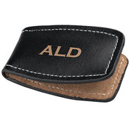 Personalized Leather…
