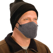 Cold Weather Mask