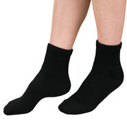 Diabetic Ankle Socks…