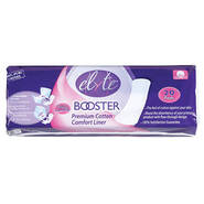 Elyte Cotton Booster…