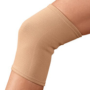 EC Fresh™ Nylon Knee…