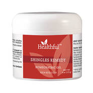 Healthful™ Shingles…
