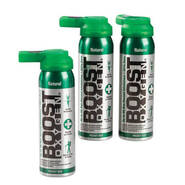 Boost Oxygen® Set of…
