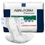 Abri-Form™ 135oz.…