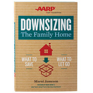 AARP® Downsizing the…