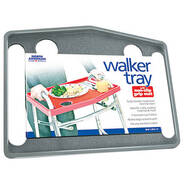 Walker Tray with…