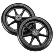 Replacement Wheels,…