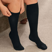 Women's Compression…