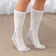 Men's Diabetic Socks…