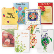 All Occasion Card…
