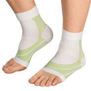 ProFoot® Compression…