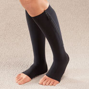 Compression Socks -…