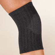Bamboo Charcoal Knee…