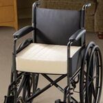 Wheelchair Foam…