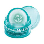 Nourish My Eyes®…