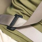 Seatbelt Adjusters,…