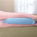 Foam Knee Pillow