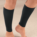 Calf Compression…