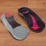 Airplus® Plantar…