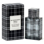 Burberry Brit For…