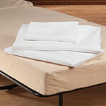 Folding Ottoman Bed…