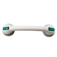 Suction Cup Grab Bar