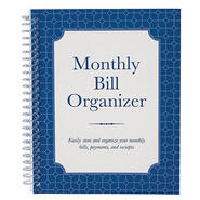 Monthly Bill…