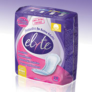 Elyte Incontinence…