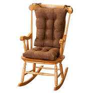 Tyson Rocking Chair…