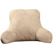 Backrest Pillow